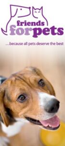 3400_Friends-for-Pets