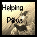 3532_helping-paws