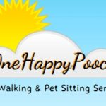 One-Happy-Pooch-logo