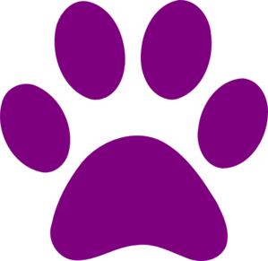 purple-paw-print-md