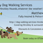 Waggy-Dog-Walking-Services-Hinckley-Business-Card-Contact-Details-500