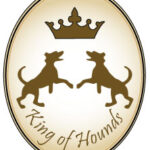 king-of-hounds-logo2