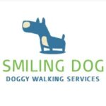 LOGO-dog-walking-hampton-wick
