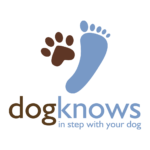 dog-knows-logo-2