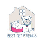 Best-Pet-friends-Final-2-RGB