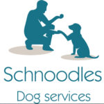 Schnoodles1