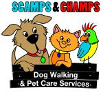 Scamps-New-Logo-Resized