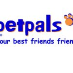petpals-logo-blue-on-white-pdf