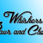 whiskers-paws-and-chores-logo-blue-image-fin2
