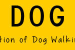 dog-walkers-directory