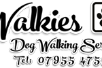 walkies-web-logo