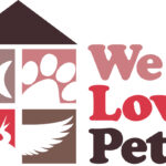 we-love-pets-logo1