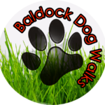 baldock-dog-walks-copy