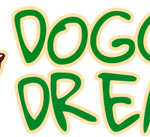 logo_green_main