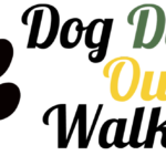 dog-days-out-logo