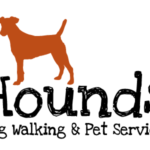 hounds-dog-walking-logo-450x300px