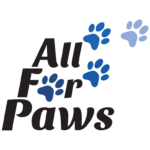 all-for-paws