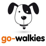 go-walkies-logo