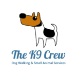 the-k9-crew-new-logo-with-white-background