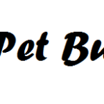 best-pet-buddies-logo