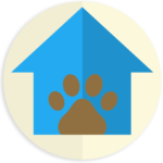 the-dog-house-logo