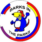 barks-in-the-parks-prestwich