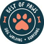 best-of-paws-logo-for-web_1_