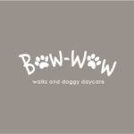 bow-wow-logo