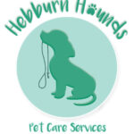 pet-care-services