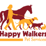 happy-walkers-pet-services