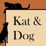 kat-and-dog-logo-square