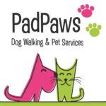 padpaws-logo-1