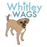 whitley-wags