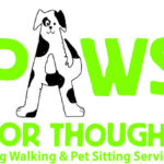rsz_paws_for_thought_logo