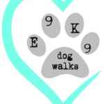 e9-k9-dog-walks-1