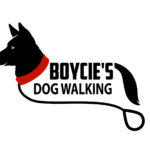 boycies-dog-walking-logo1