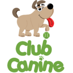 club-canine-logo-with-title-box-500pxl
