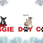 doggy-day-care-logo-1st-draft