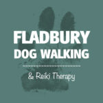 fladbury-dog-walking-logo