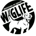 waglifeop1