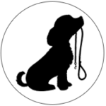 dog_walking_services_near_altrincham