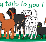 happy-tails-image