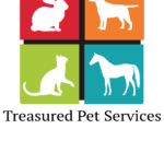 treasured-pet-logo