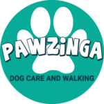 pawzinga-alternative-facebook-circle1