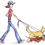 dog-walk-logo