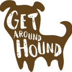 get-around-hound-4-rgb-trans-without-text