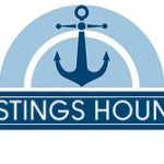 hastings-hounds-logo-1