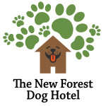 new-forest-dog-hotel-logo-no-shadow-rgb