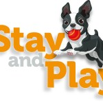 stay-and-play-logo