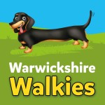 warwickshire-walkies-square